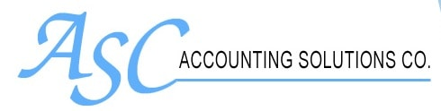 Accounting Solutions Company