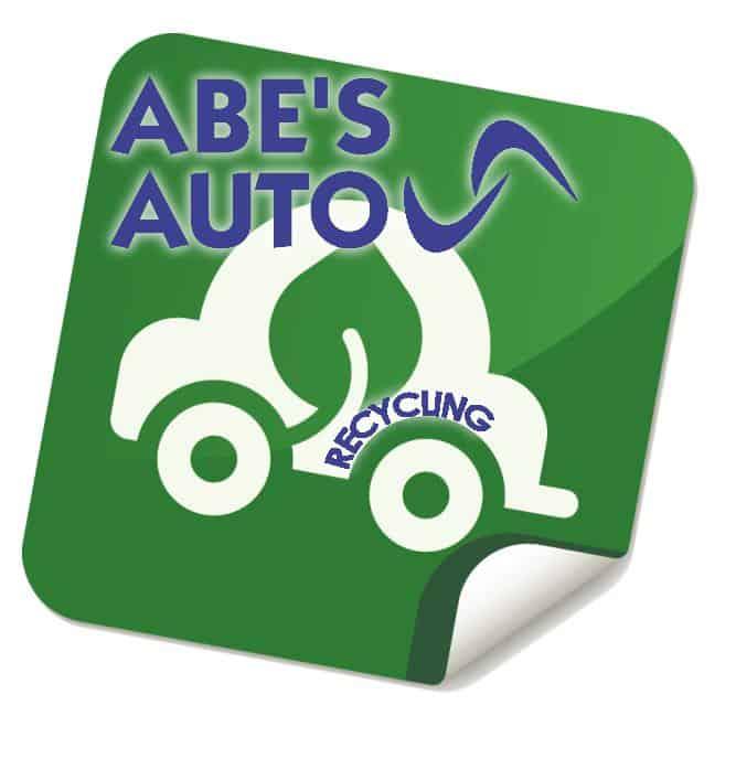 Abe Auto Wreckers