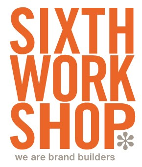 Sixth Workshop