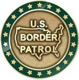 Bildresultat för us border control