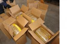 Inspection and Customs Detention of Imported Merchandise