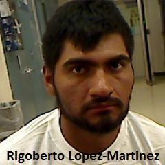 Rigoberto Lopez-Martinez
