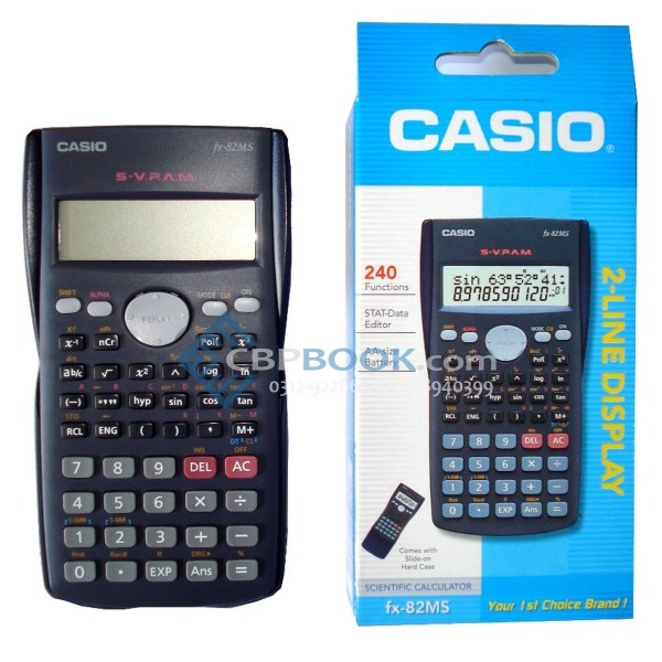 Casio scientific calculator fx 901 manual pdf