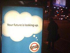 cloud revolution