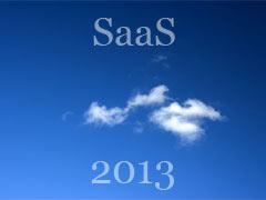 saas 2013