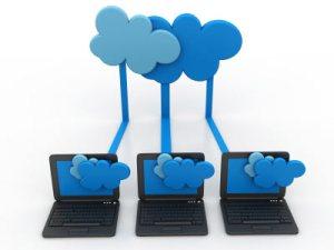 cloud stoage service