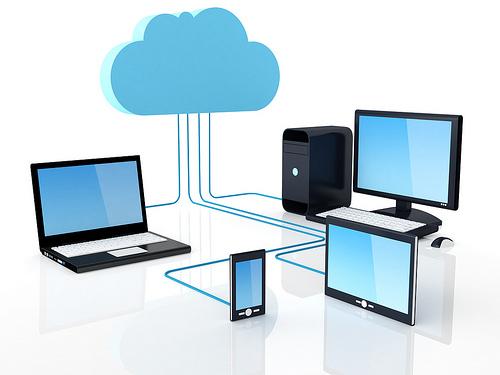 cloudcomputing3
