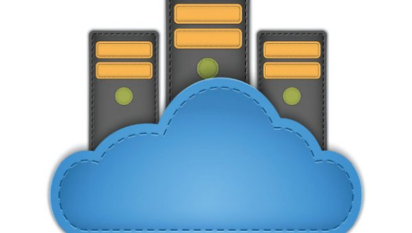 Why Choose Cloud Hosting Over Traditional Hosting?