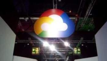 Google Cloud Announces Transfer Appliance in Beta for Cloud