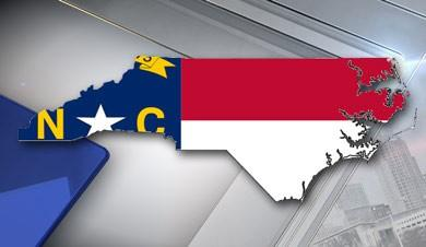 North Carolina (with flag)_120