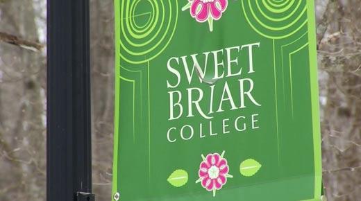 Sweet Briar_42545