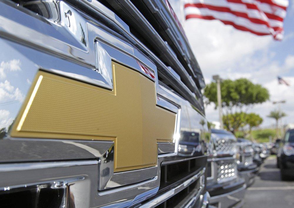 General-Motors-Pickup_Wake_177078