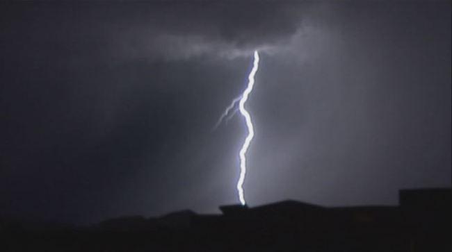 Lightning_150545