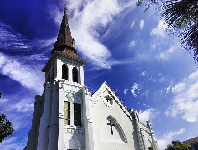 church_37958