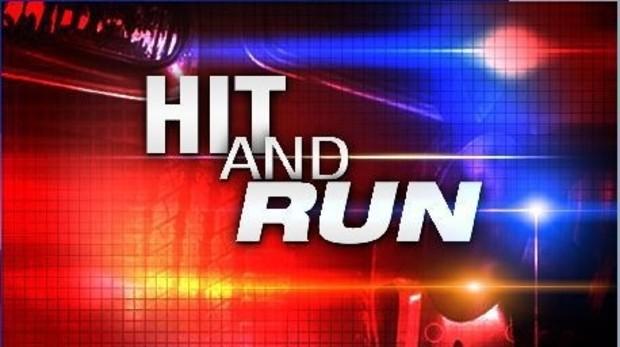 hit-and-run_phixr_219634
