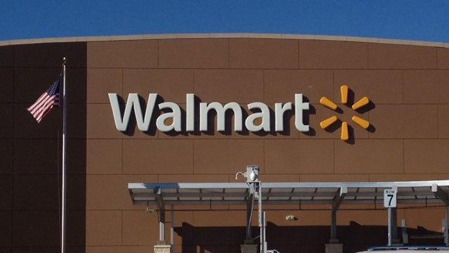 Walmart_220158