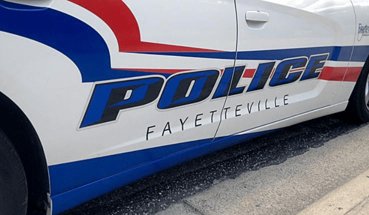fayetteville police generic_234058