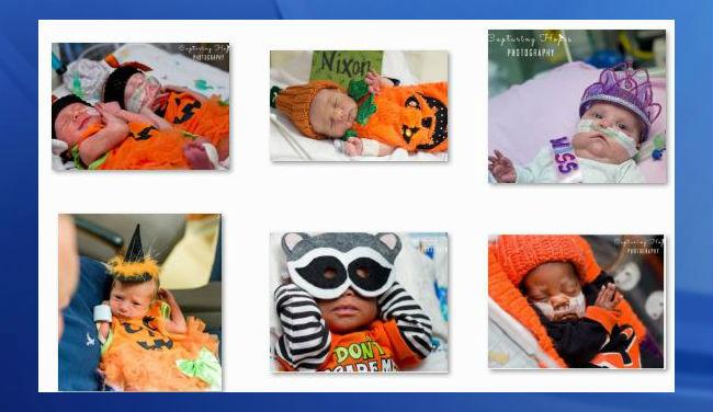 nc-babies_283455