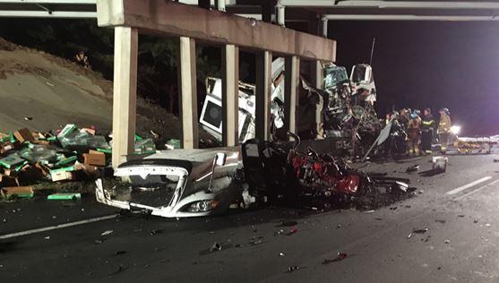 95-chicken-truck-crash-1_294819