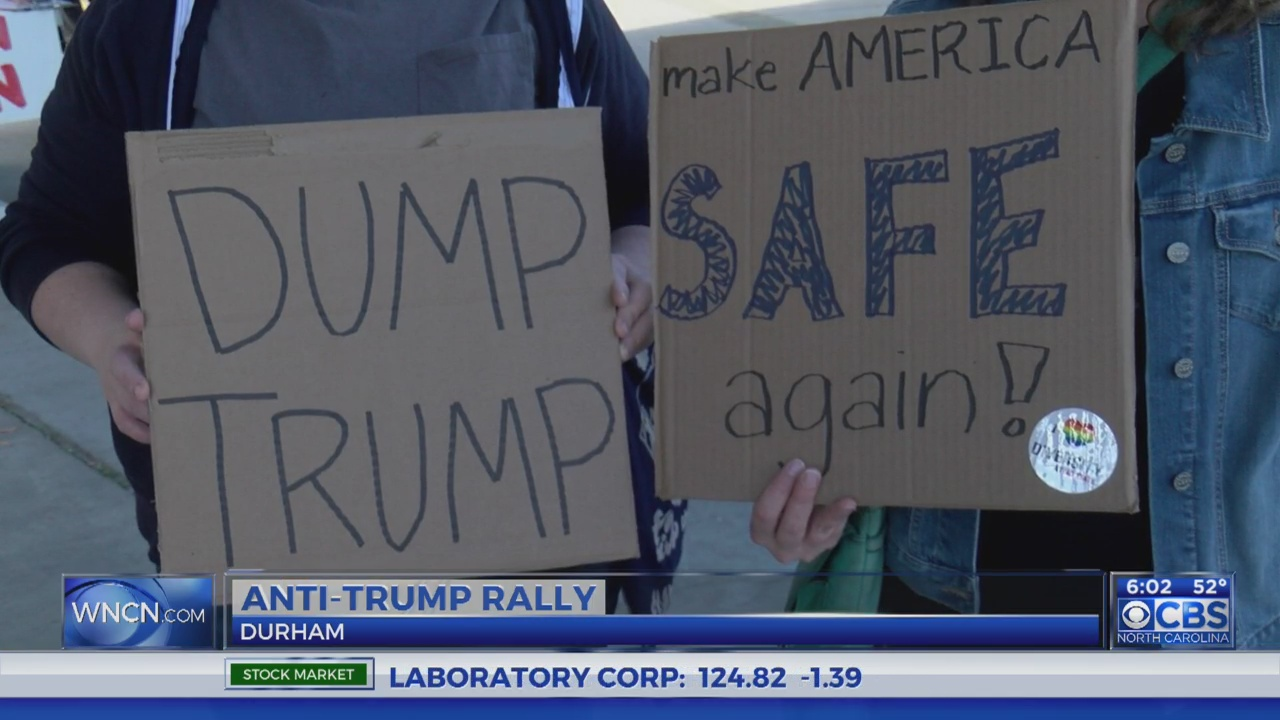anti-trump-rally_290099