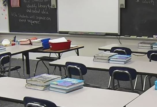 johnston-county-generic-classroom_276446