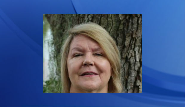 missing-tennessee-mom_298953