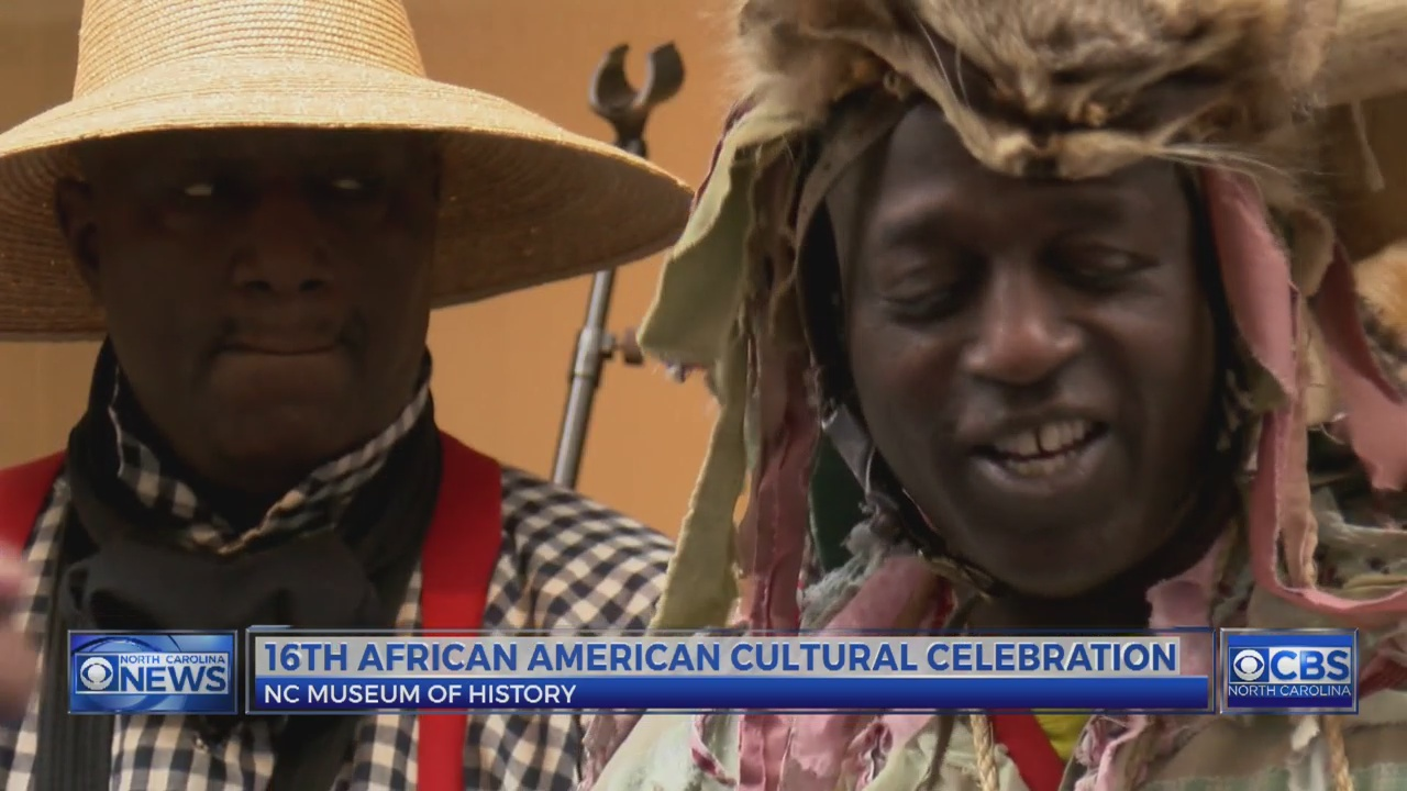 african-american-cultural-celebration_328473