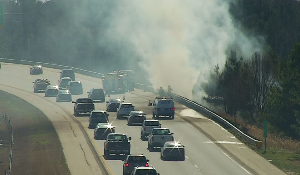 brush-fire-i-540_345939