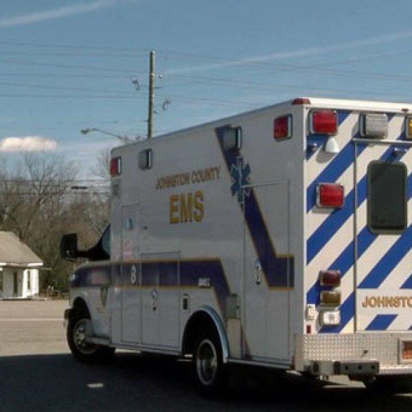 johnston-county-ambulance_344591