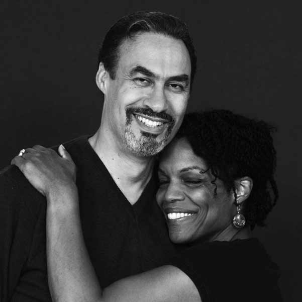 phil-and-nnenna-bw-1_349038