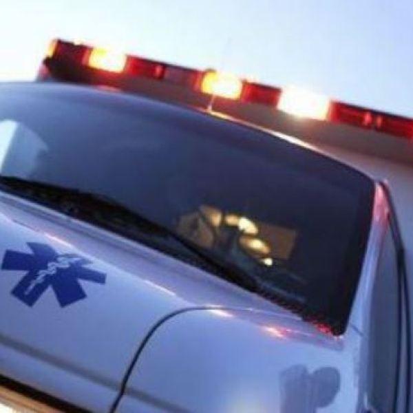 ambulance generic_366039