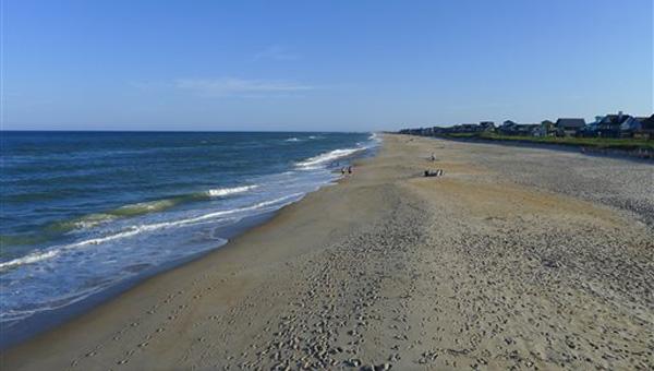 Beach OBX_380753
