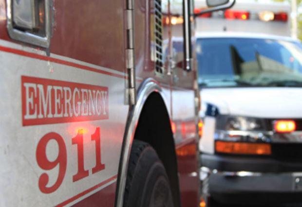 generic fire truck emergency 911_377291