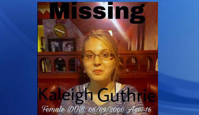 missing guthrie_409527