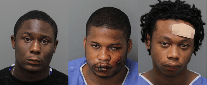 third-suspect-arrested_421682