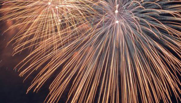 fireworks generic_438350