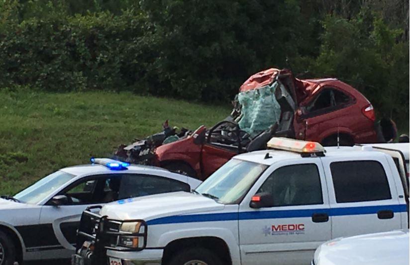 charlotte deadly crash_465423