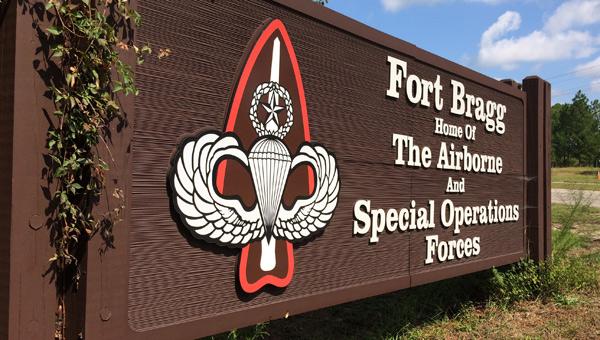 Fort-Bragg-generic_486371