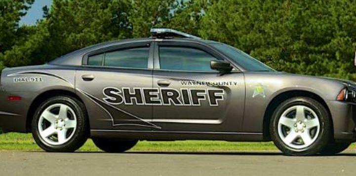 wayne county sheriff_598191