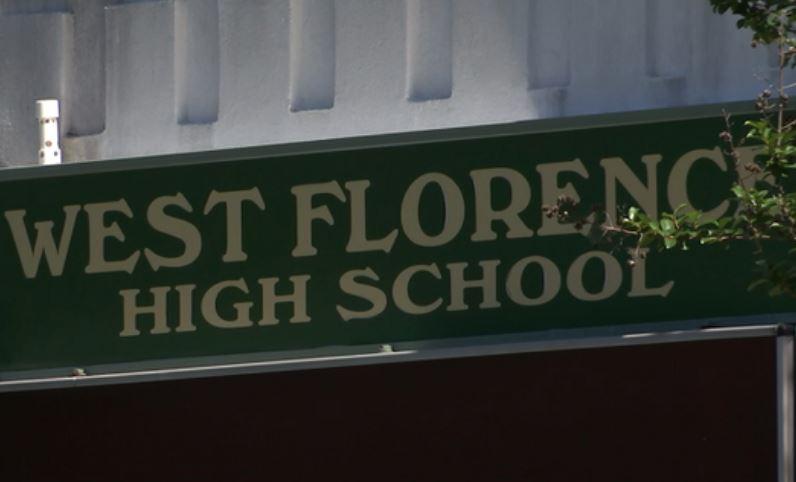 west florence hs_1521543070635.JPG.jpg