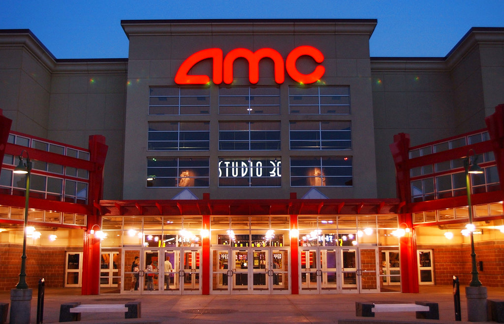 AMC Theatres Subscription Service_1529520386940