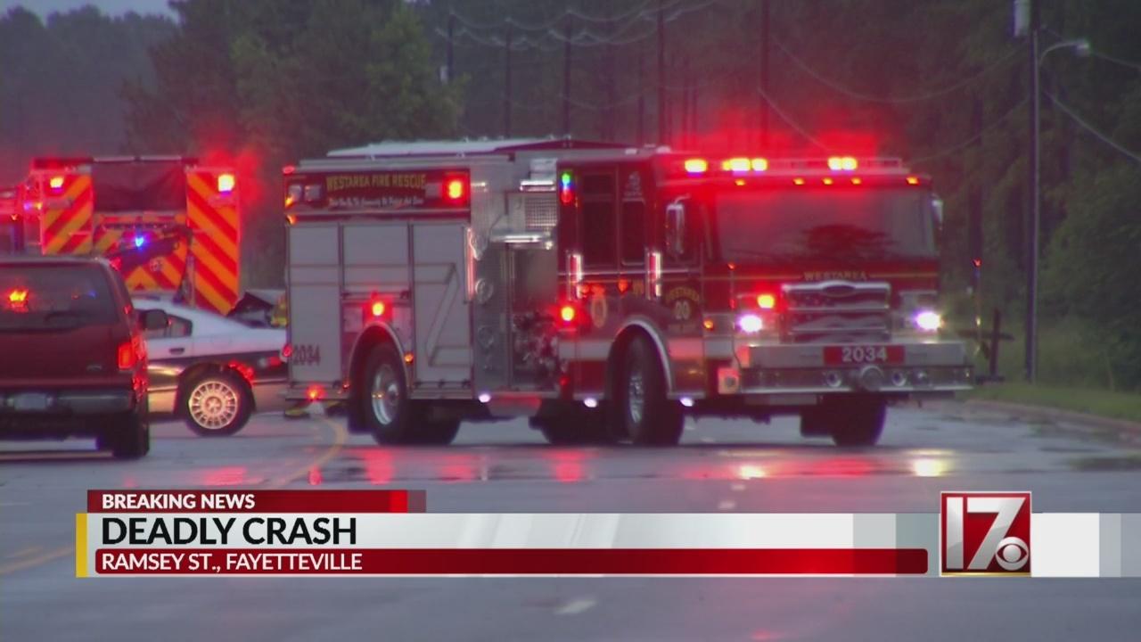 1_dead_in_vehicle_crash_in_Fayetteville__0_20180627031925