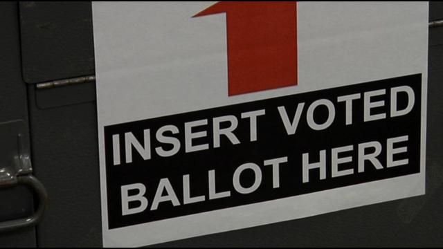 NC counties could get more time to switch to paper ballots (Image 1)_28370