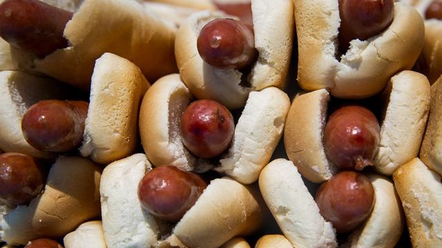 hot dog_1529630646774.jpg_46269554_ver1.0_640_360_1529670413930.jpg.jpg