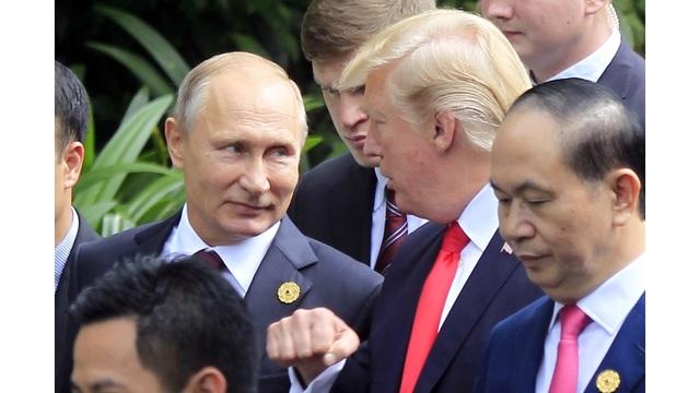Putin Trump APEC_1524246707288