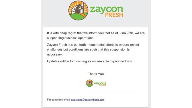 zayconfresh_1530114978434_46905794_ver1.0_640_360_1530126856222.jpg