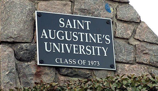 St. Augustine's_73449