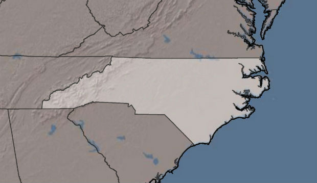 north carolina generic 2_4040