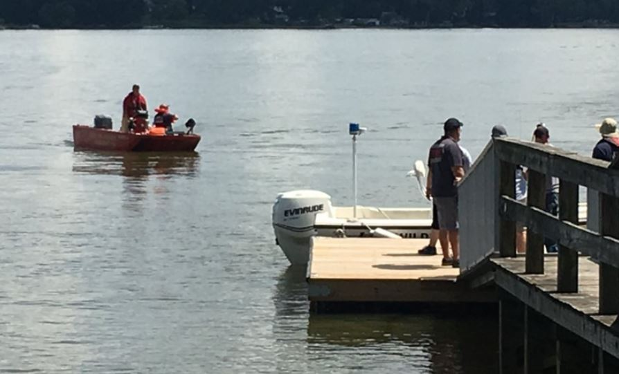 wfmy high rock lake search_1536074239203.JPG.jpg