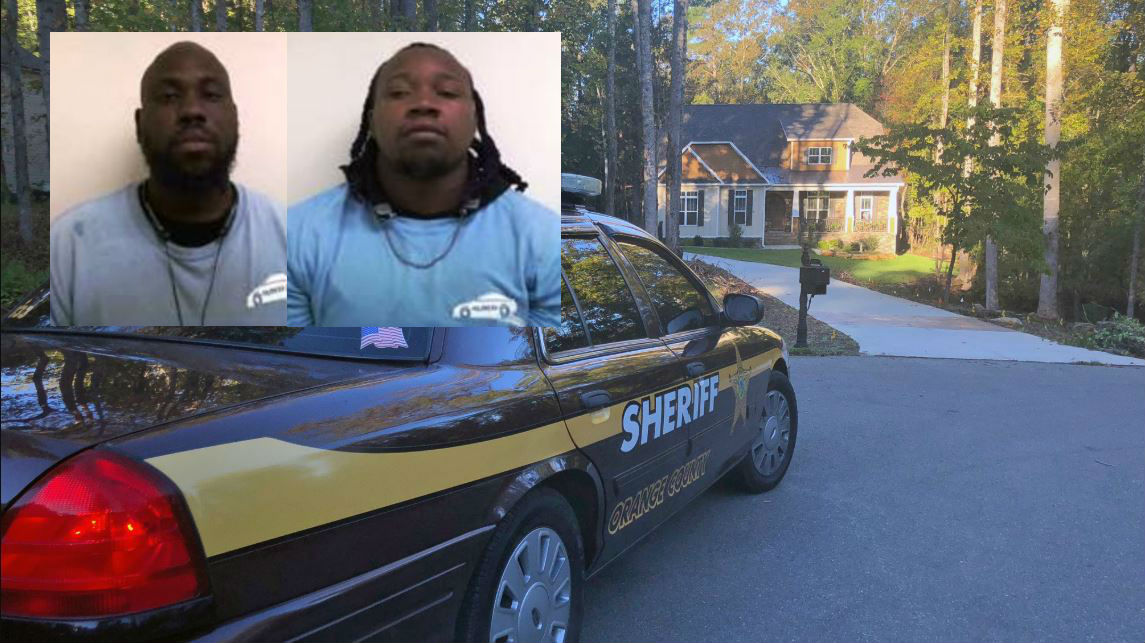 chap hill home invasion gaddy oneal_1540311010222.jpg.jpg